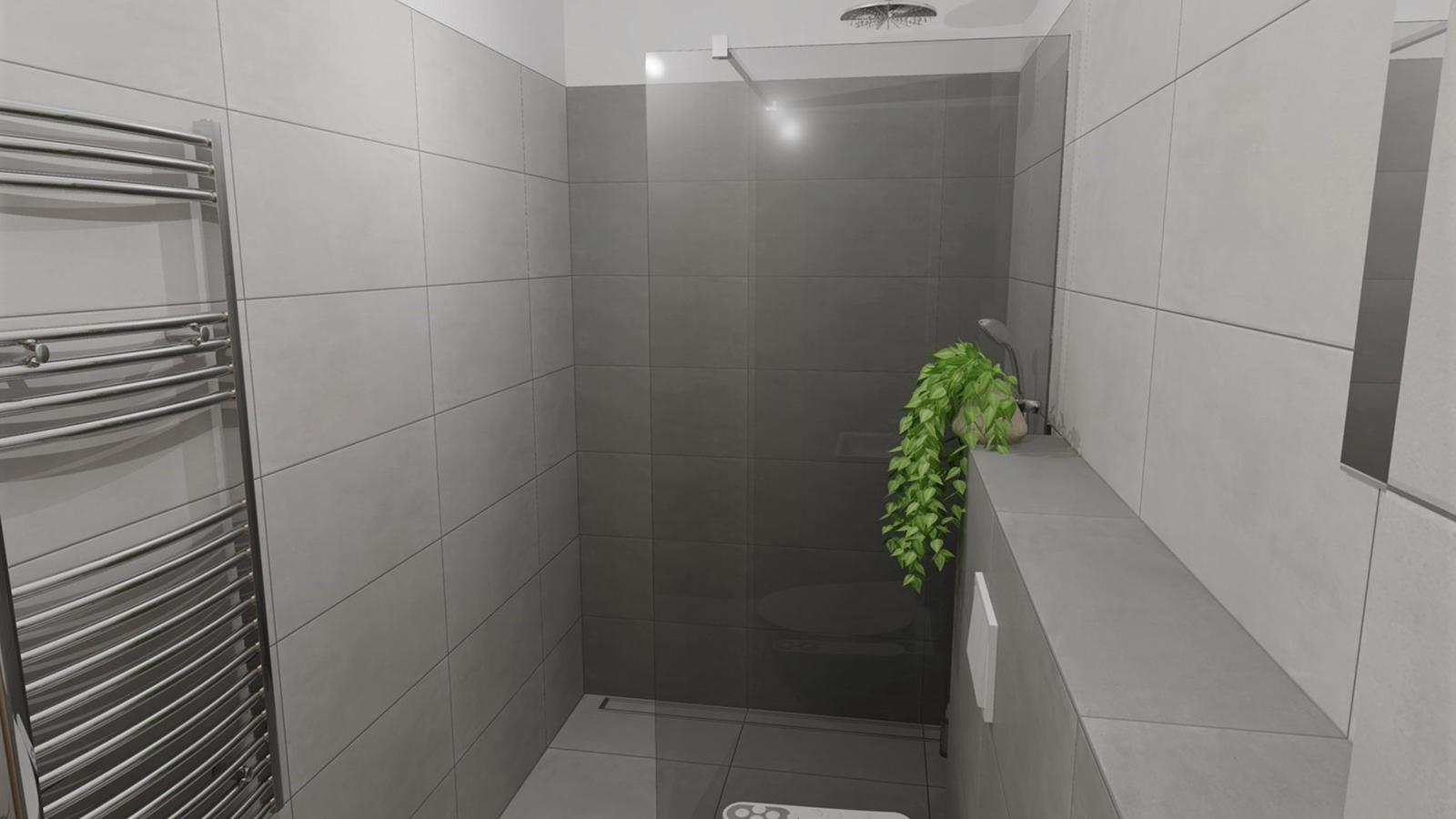 VIZ_Nova Chyne_vzorove vizu_koupelna 103_ver4_2