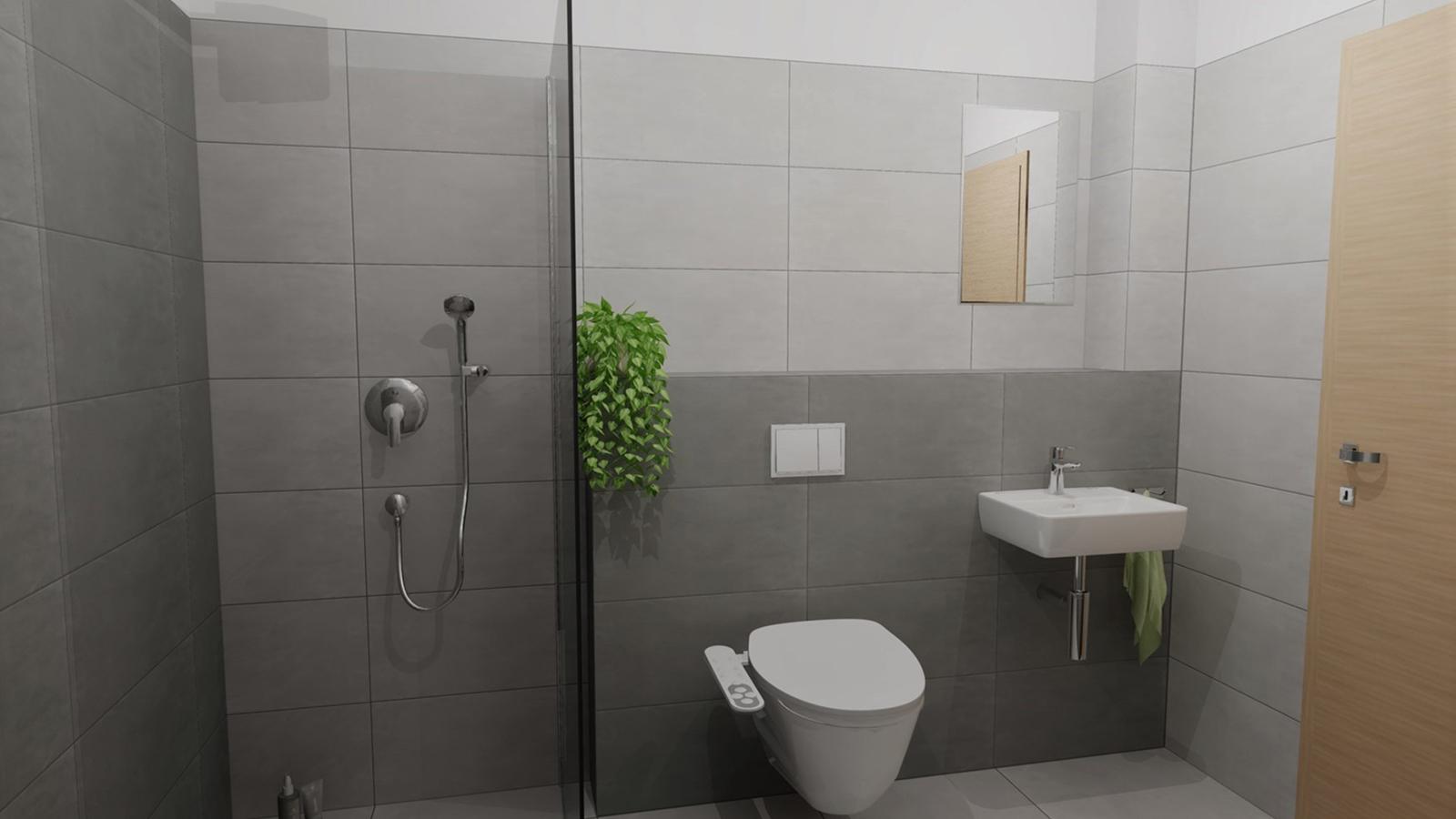 VIZ_Nova Chyne_vzorove vizu_koupelna 103_ver4_3