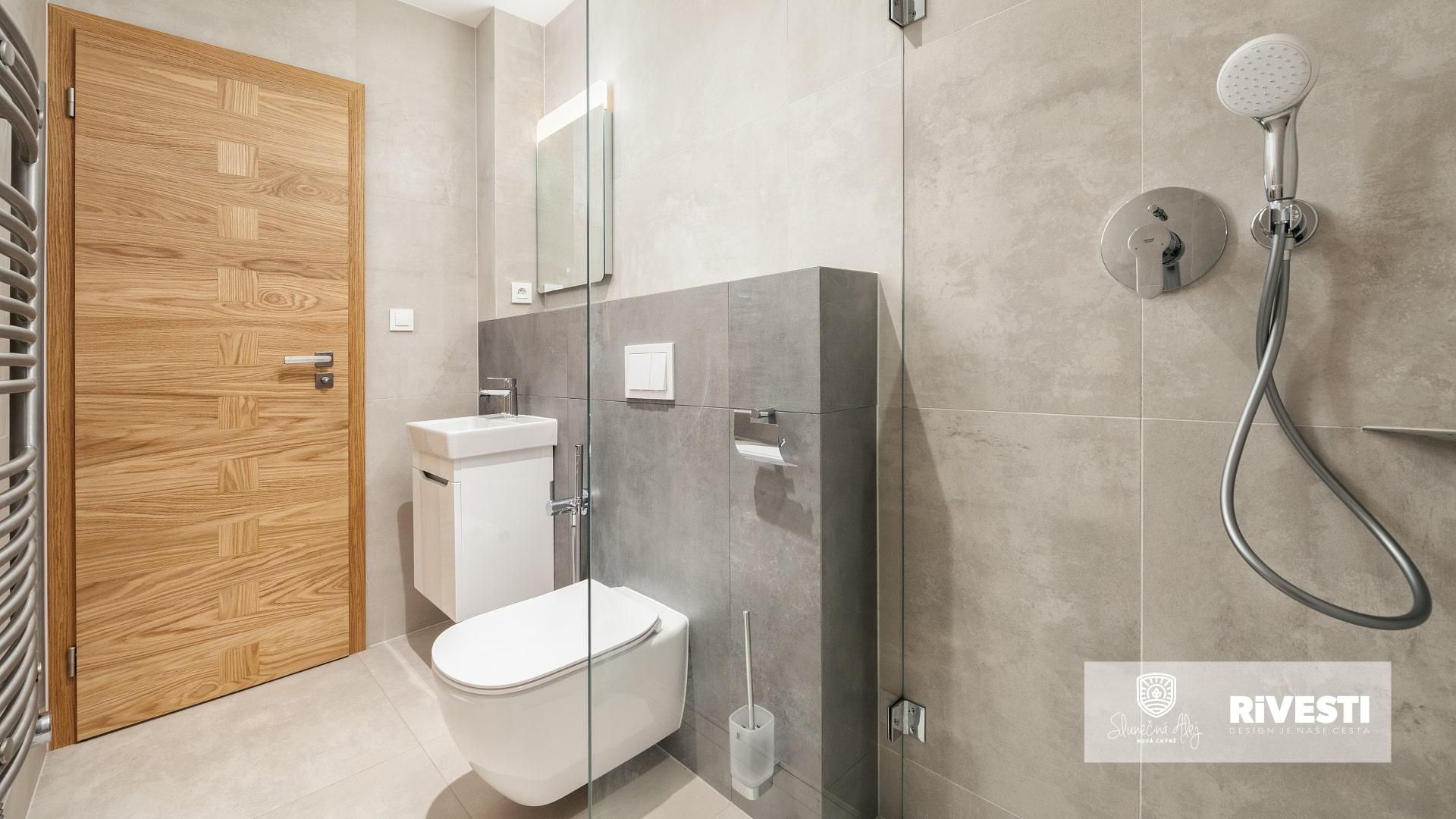 a1NP Koupelna_02